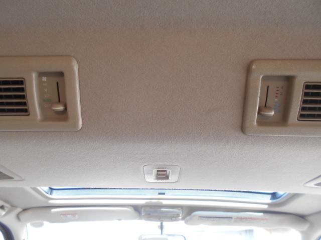 「トヨタ」「グランドハイエース」「ミニバン・ワンボックス」「北海道」の中古車12