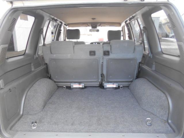 「その他」「ビッグホーン」「SUV・クロカン」「北海道」の中古車7