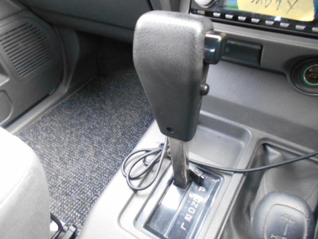「その他」「ビッグホーン」「SUV・クロカン」「北海道」の中古車8