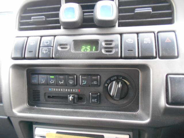 「その他」「ビッグホーン」「SUV・クロカン」「北海道」の中古車9