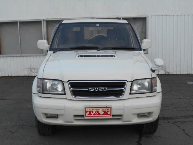 「その他」「ビッグホーン」「SUV・クロカン」「北海道」の中古車12