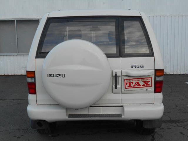 「その他」「ビッグホーン」「SUV・クロカン」「北海道」の中古車14