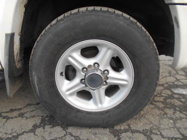 「その他」「ビッグホーン」「SUV・クロカン」「北海道」の中古車16