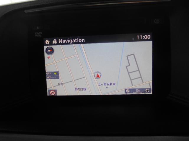 「マツダ」「CX-5」「SUV・クロカン」「北海道」の中古車4