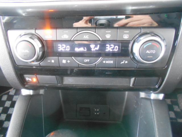 「マツダ」「CX-5」「SUV・クロカン」「北海道」の中古車6