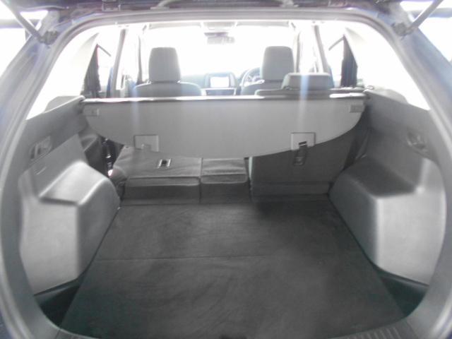 「マツダ」「CX-5」「SUV・クロカン」「北海道」の中古車14