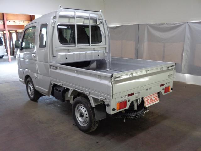 X 4WD キーレス パートタイム4WD(2枚目)