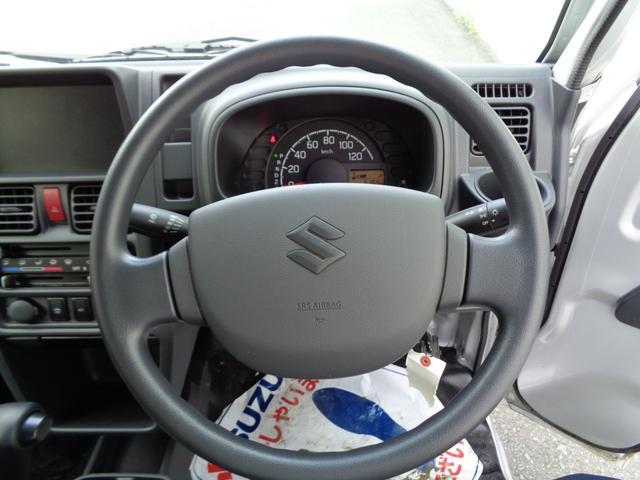 X 4WD キーレス パートタイム4WD(3枚目)