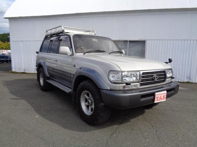 VXリミテッド 4WD 社外ナビ(16枚目)