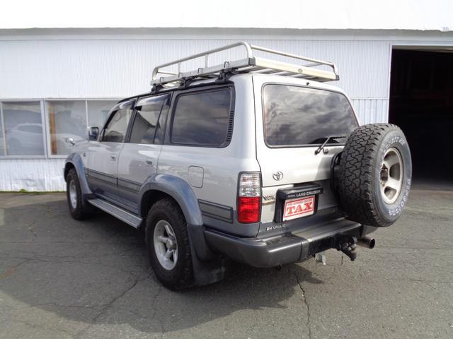 VXリミテッド 4WD 社外ナビ(18枚目)
