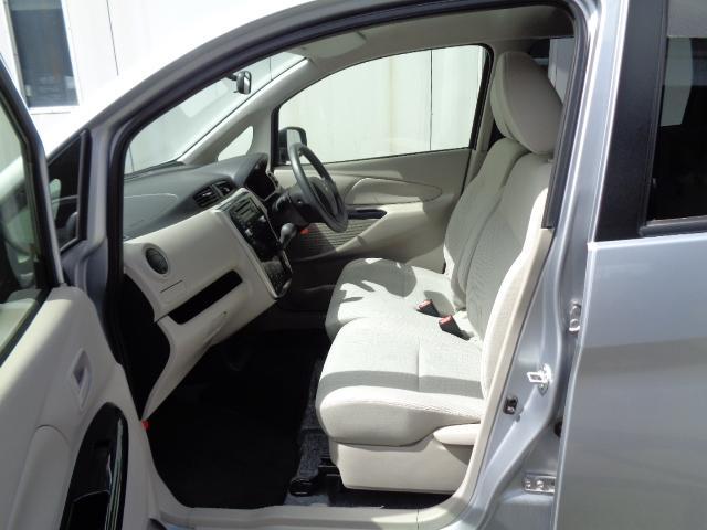 M 4WD キーレス アイドリングストップ(6枚目)