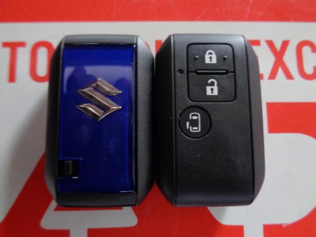 ハイブリッドGS 4WD アイドリングストップ レーダーブレーキ(16枚目)