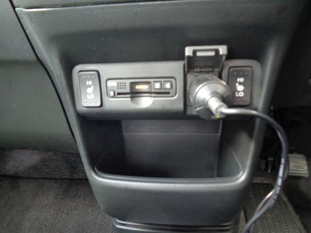 G・Lパッケージ 4WD アイドリングストップ 社外メモリーナビ(10枚目)