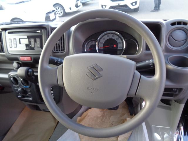 Fパッケージ 4WD レーダーブレーキ コーナーセンサー(5枚目)