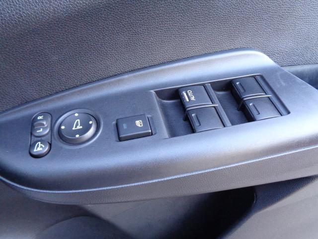 Fパッケージ 4WD レーダーブレーキ コーナーセンサー(11枚目)