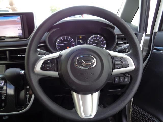 カスタム X ハイパーSAII 4WD スマートアシスト アイドリングストップ(5枚目)