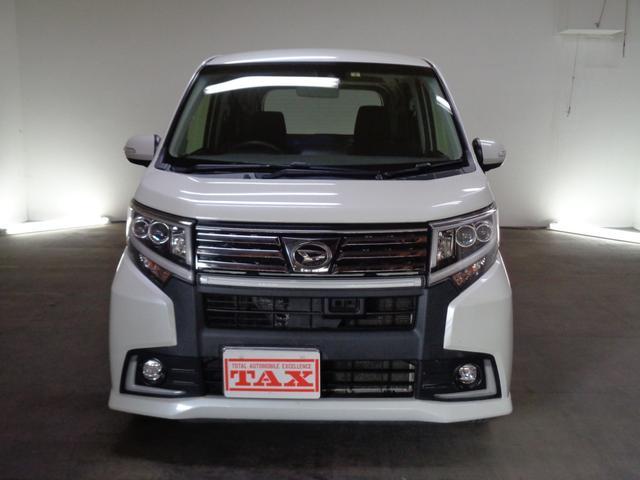 カスタム X ハイパーSAII 4WD スマートアシスト アイドリングストップ(11枚目)