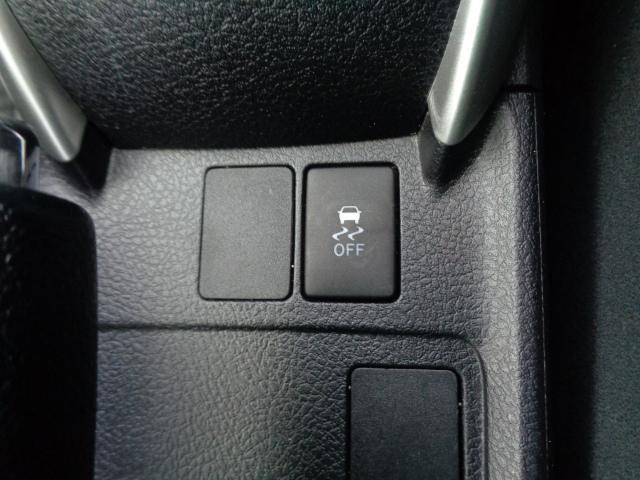 1.5X 4WD 社外メモリーナビ バックカメラ(10枚目)