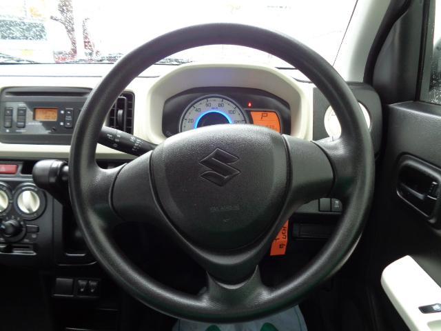 L レーダーブレーキサポート装着車 4WD(5枚目)