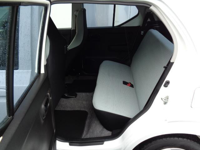 L レーダーブレーキサポート装着車 4WD(7枚目)