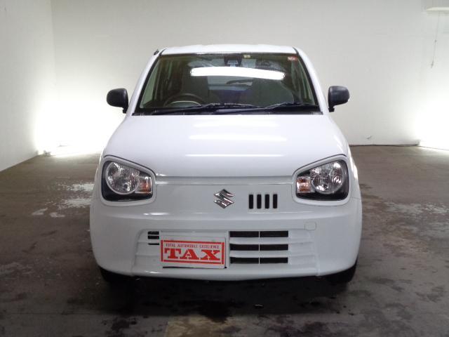L レーダーブレーキサポート装着車 4WD(13枚目)