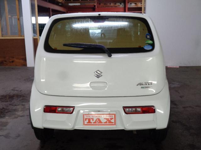 L レーダーブレーキサポート装着車 4WD(15枚目)