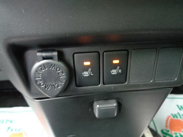 L スマートアシスト 4WD 社外メモリーナビ バックカメラ(10枚目)