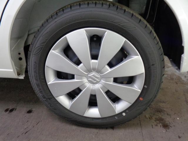 FA セーフティーサポート装着車 4WD 横滑り防止(16枚目)