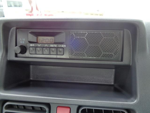 KCスペシャル セーフティーサポート装着車 4WD(3枚目)