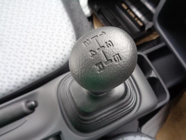 KCスペシャル セーフティーサポート装着車 4WD(5枚目)