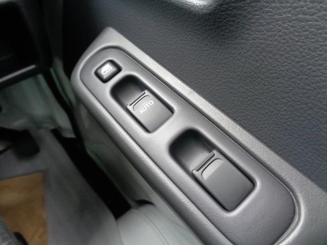 KCスペシャル セーフティーサポート装着車 4WD(6枚目)
