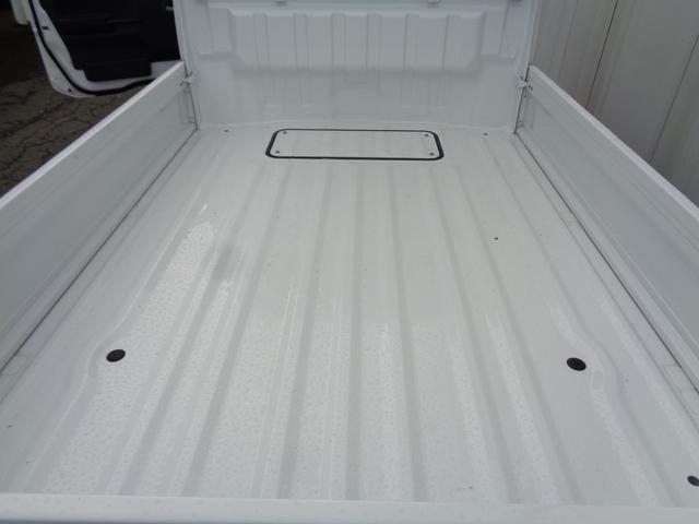 KCスペシャル セーフティーサポート装着車 4WD(8枚目)