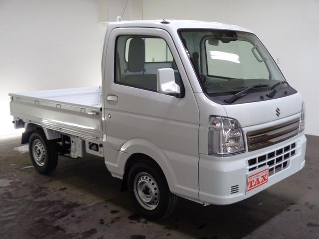 KCスペシャル セーフティーサポート装着車 4WD(10枚目)