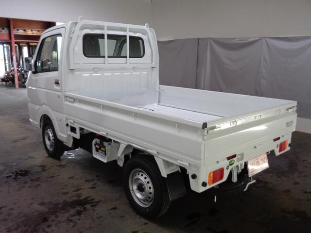 KCスペシャル セーフティーサポート装着車 4WD(12枚目)