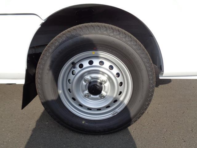 KCスペシャル セーフティーサポート装着車 4WD(14枚目)