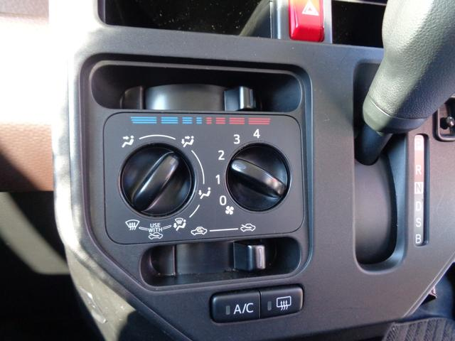 X S 4WD 社外ナビ Bカメラ 左側パワスラ ETC(6枚目)