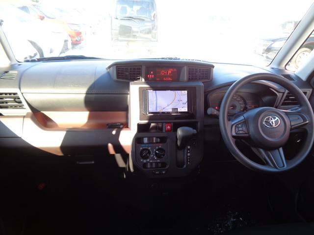 X S 4WD 社外ナビ Bカメラ 左側パワスラ ETC(13枚目)