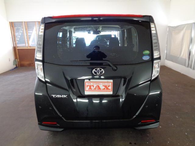 X S 4WD 社外ナビ Bカメラ 左側パワスラ ETC(17枚目)
