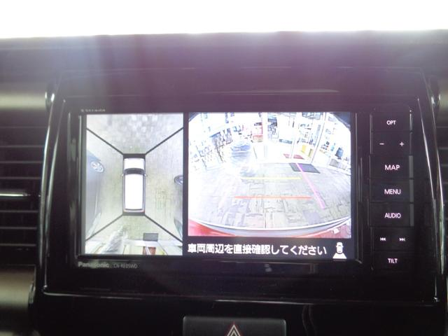 J 4WD 全方位カメラ 社外SDナビ エンジンスターター(9枚目)