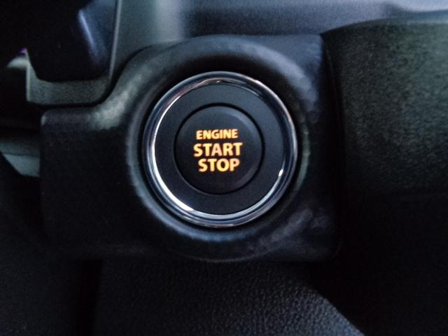 Jスタイルターボ 4WD 届出済未使用車 レーダーブレーキ(10枚目)