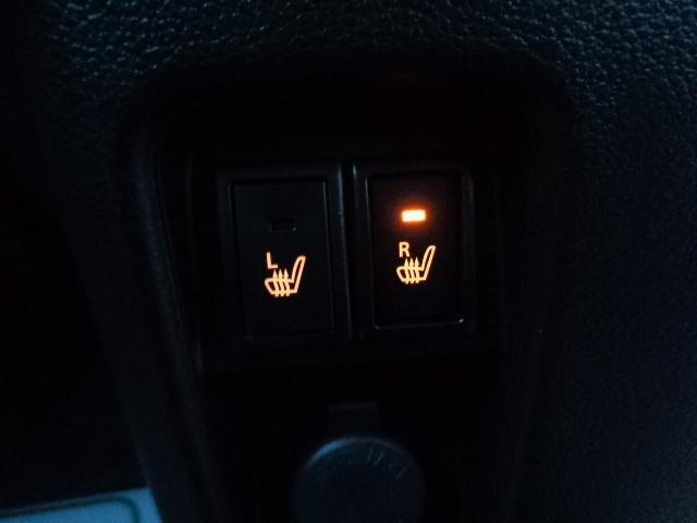 Jスタイルターボ 4WD 届出済未使用車 レーダーブレーキ(13枚目)
