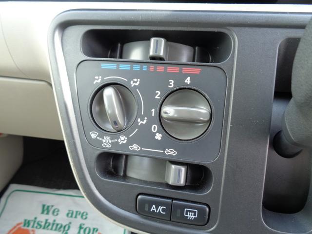 X S 4WD キーレス 社外SDナビ(10枚目)