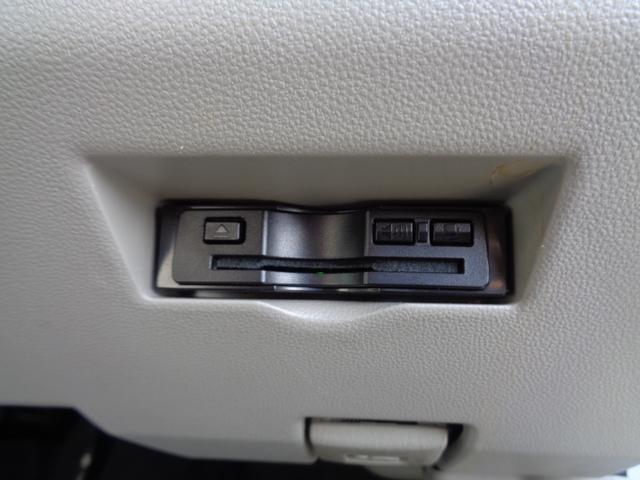 X S 4WD キーレス 社外SDナビ(12枚目)
