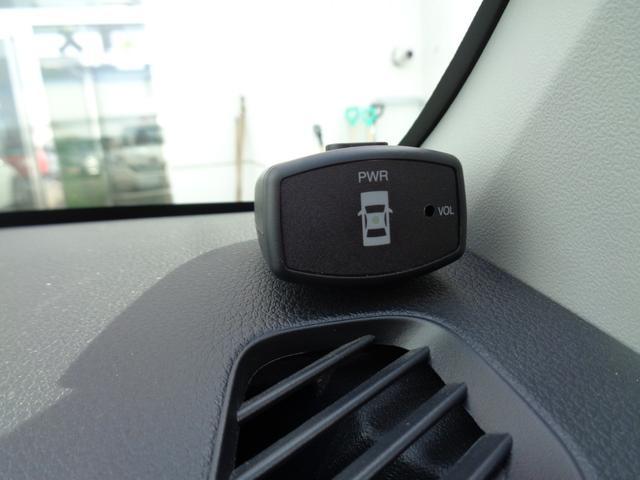 X S 4WD キーレス 社外SDナビ(14枚目)