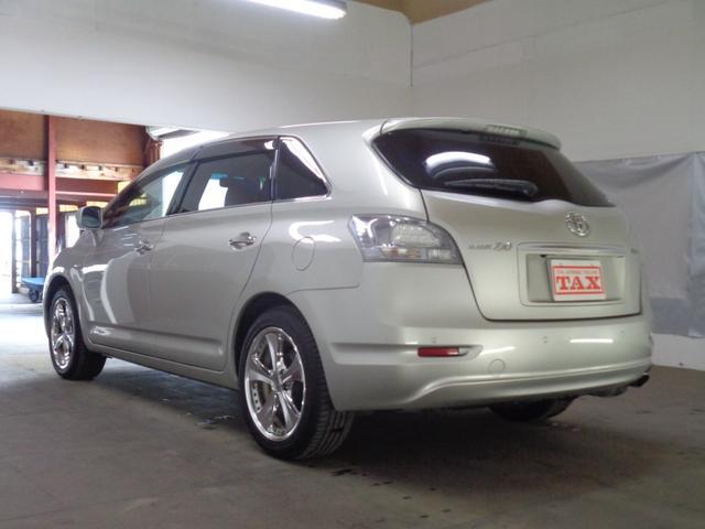 240G 4WD プッシュスタート 純正HDDナビ(18枚目)