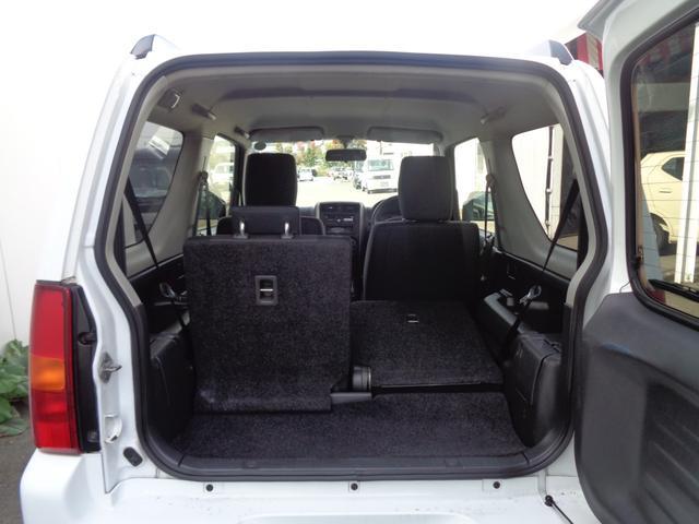XC 4WD リフトアップ ミラーヒータ 社外エンジンスターター(7枚目)