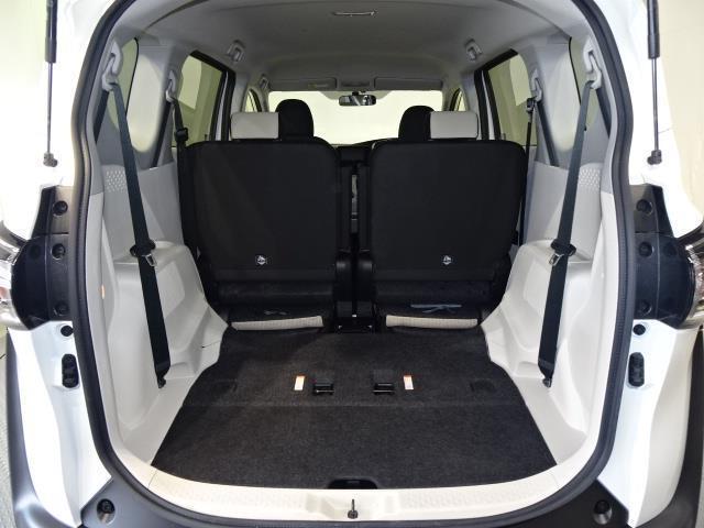 X 4WD 寒冷地仕様 メモリーナビ バックモニター ETC パワースライドドア(8枚目)