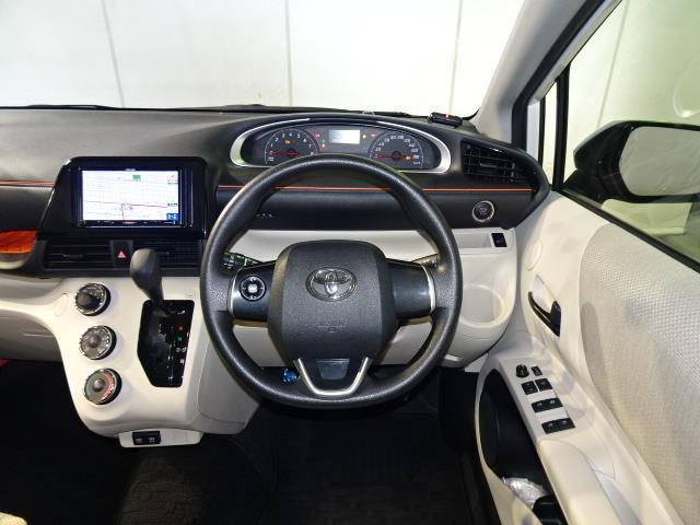 X 4WD 寒冷地仕様 メモリーナビ バックモニター ETC パワースライドドア(9枚目)