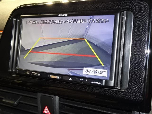 X 4WD 寒冷地仕様 メモリーナビ バックモニター ETC パワースライドドア(12枚目)