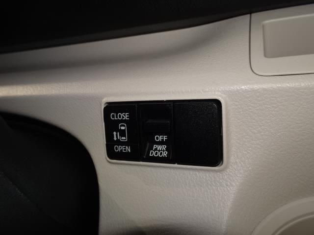 X 4WD 寒冷地仕様 メモリーナビ バックモニター ETC パワースライドドア(15枚目)